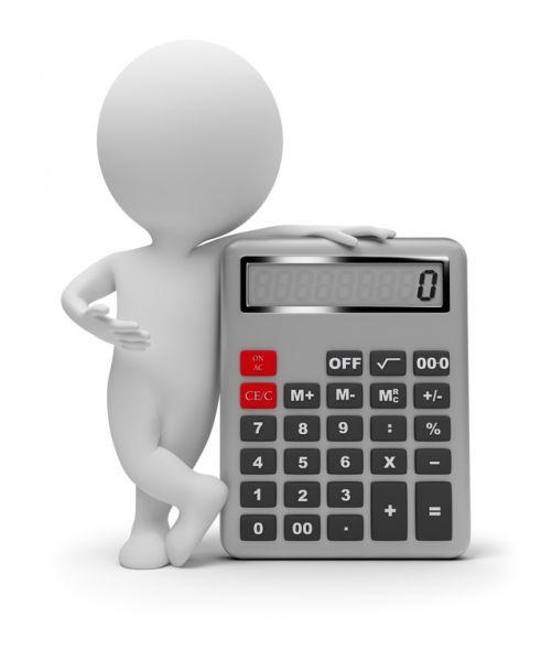 Рассчитать стоимость доставки