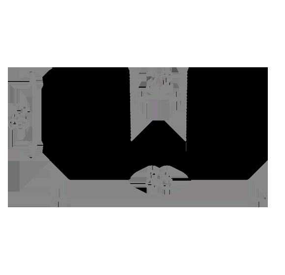 Радиаторный профиль АПМ 830